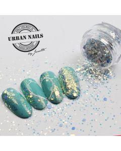 Urban Nails Pareltje van de week #31