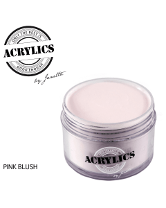 Acrylpoeder Urban Nails Pink Blush