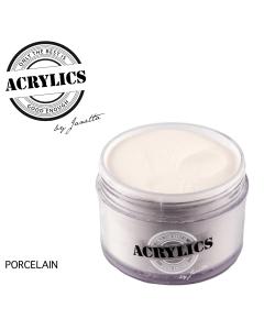 Acryl Porcelain 300 gram