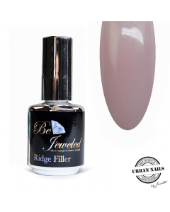 Ridge Filler Natural