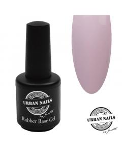 Rubber Basegel Lilac