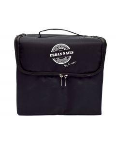 Urban Nails soft case koffer