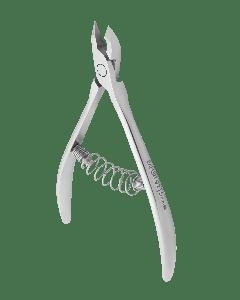 Staleks Pro Cuticle Nipper Expert 5mm | NE-91-5