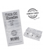Press on / Show tips Coffin XXL Clear 504st