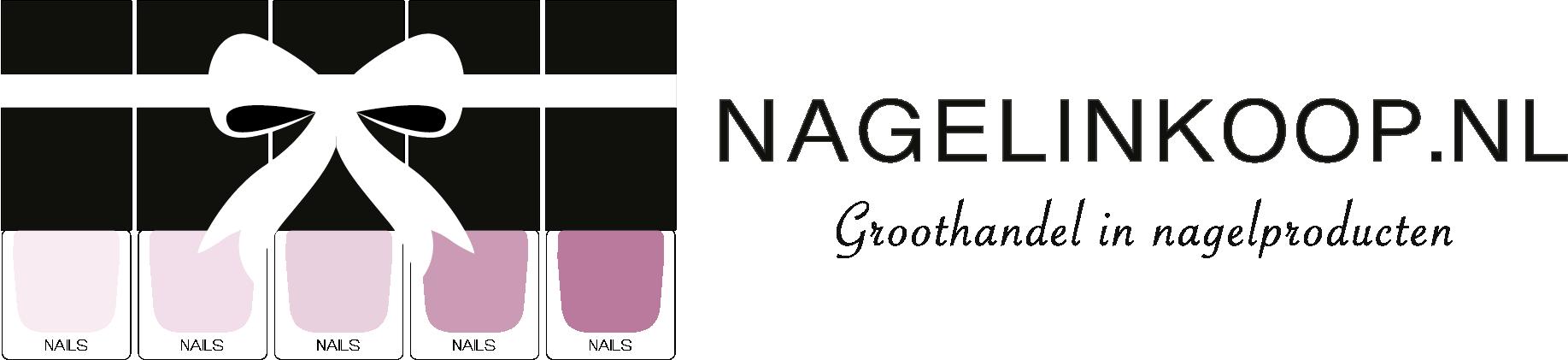 Nagelinkoop.nl